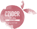 czider-apple-small
